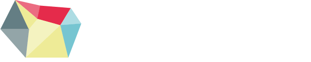 Revoluti-on Stands y Eventos
